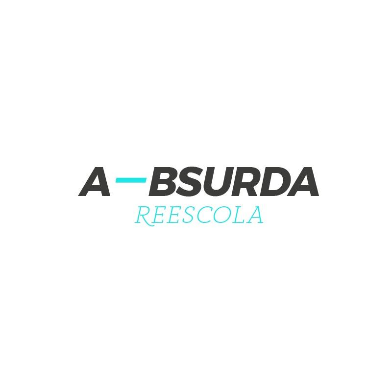 A_BSURDA