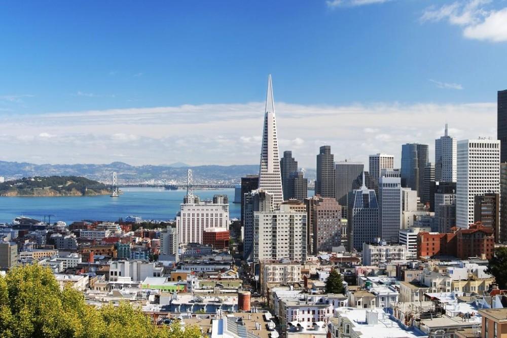 bigstock-San-Francisco-Panorama--1374610-R71RBxBvuy1dFDI3FsS4MlJ-1200x800@GP-Web