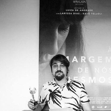 Léo Prêmio