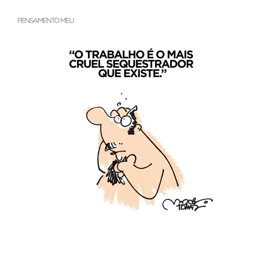 Marcelo - Cartum 2