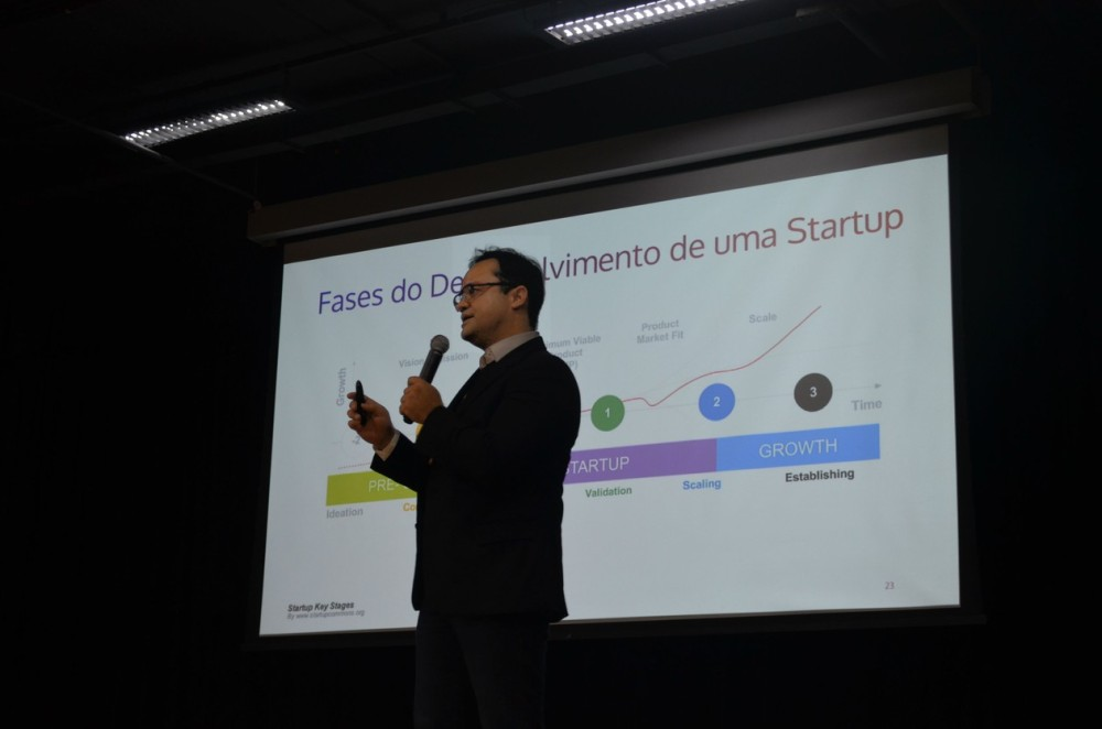 clayton-startup