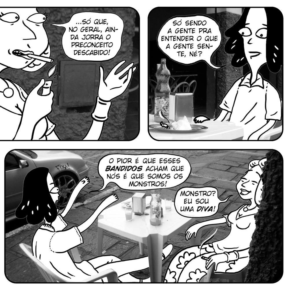 malu-detalhe-bar