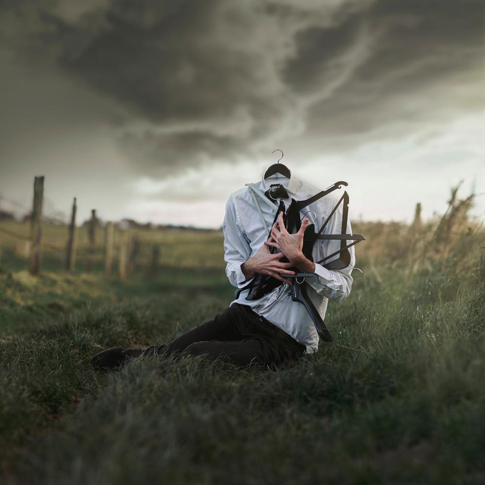 05 Vincent-Bourilhon-Photographe-Superficial