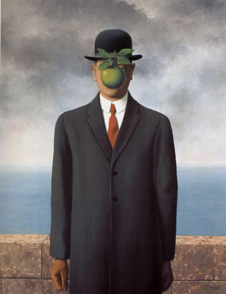10 rene-magritte-son-of-man