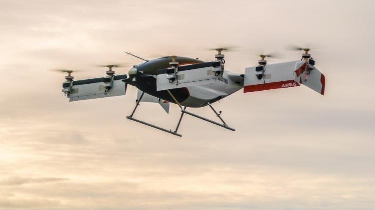 01 alpha-one-prototipo-de-carro-voador-da-vahana-1542996722263_v2_750x421
