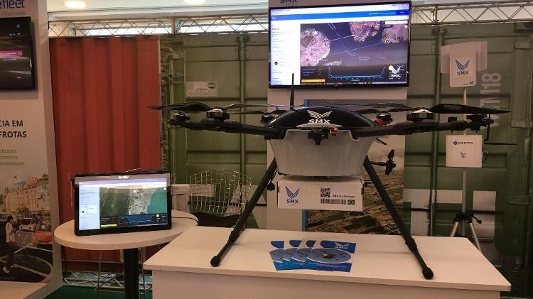 04 drone-apresentado-pela-smx-na-wtm18-1542996143813_v2_750x421
