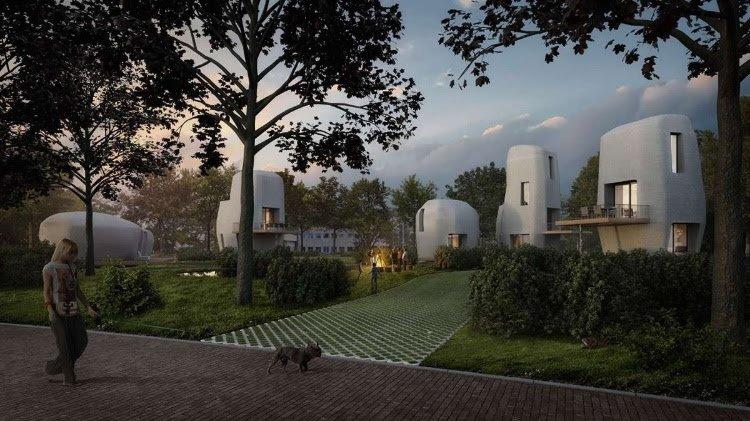 05 projeto-de-casas-impressas-em-3d-em-eindhoven-1528562322367_750x421