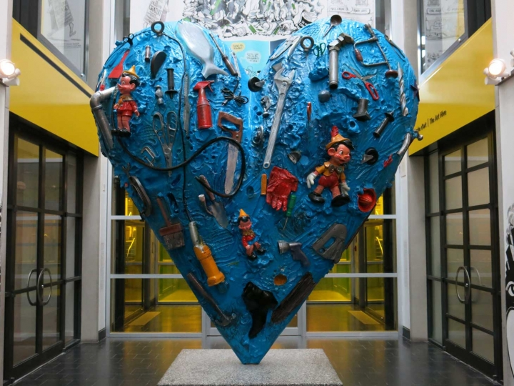 Montreal-Museum-of-Fine-Arts-1460-720x540